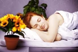 Сон, его основные характеристики