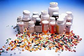 Современные лекарства – чудо-препараты или маркетинговый ход?