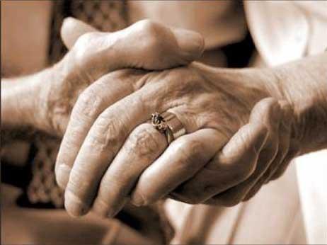 Старость не радость? Возможно ли сохранение хорошего самочувствия в преклонном возрасте?